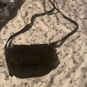 Small juicy couture purse